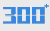 几百名资深高级设计师为您的网站提供一对一服务